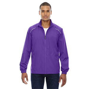 Men's Core 365™ Motivate Unlined Lightweight Jacket