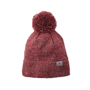 Shelty Roots73™ Knit Toque