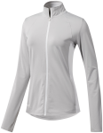 adidas Rangewear Full Zip Layering - Women's