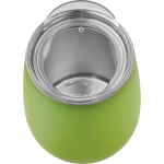 Neo 10-oz. Vacuum Insulated Cup