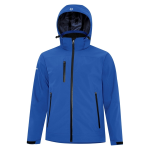 DRYFRAME® Tri-Tech Hard Shell Jacket