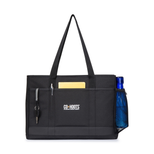 Mobile Office Tote