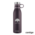 Contigo® Couture Matterhorn Bottle