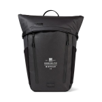 MiiR® Olympus 25L Computer Backpack