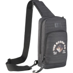 NBN Whitby Sling with USB Port